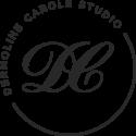 Dermoline Carole Studio